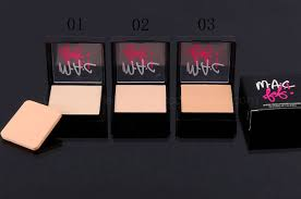 Cheap Makeup Classes Cheap Real Mac Makeup Mac Online Mac Face Powder 20 Mac Bridal