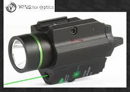 laser light combo for glock 22 best laser light combo for glock 19 gen 4 le torche led lenser