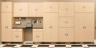our cabinets garage cabinets flooring walls storage lighting