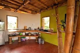 tropical kitchen open air kitchens open air living in the mountains of tropical