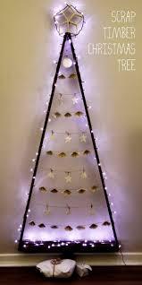 best 25 christmas tree quotes ideas on pinterest christmas tree