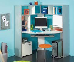 bureau enfant d angle bureau enfant d angle