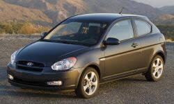 2004 hyundai accent transmission recall 2007 hyundai accent transmission problems and repair descriptions