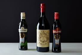 noilly prat vermouth all about vermouth how to select buy and store
