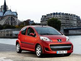 peugeot 107 workshop u0026 owners manual free download
