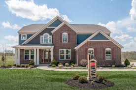 union ky new single family homes ballyshannon fischer homes
