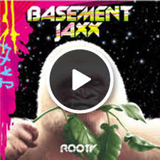 where u0027s your head at basement jaxx shazam