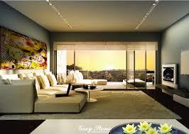 urban modern interior design living room urban living room ideas chaise urban modern interior