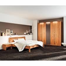 Schlafzimmer Team 7 Team 7 Nox Bett Wien Team 7 Betten Innatura Massivholzmöbel
