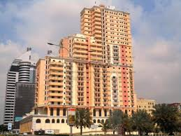 3 Bedroom Flat For Rent In Dubai Latest Apartments For Rent In Dso Dubai Silicon Oasis