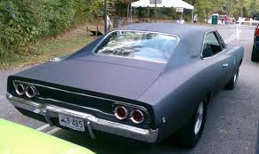 1968 dodge charger price sold 1968 dodge charger for b bodies only mopar forum