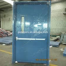 fire proof door fire proof door suppliers and manufacturers at