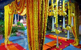 mandap decorations traditional wedding mandap events organizer