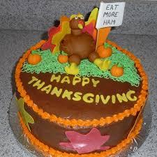 thanksgiving cake decorating ideas thanksgiving cake decorating