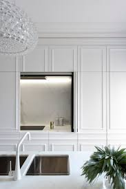 Kitchen Cabinet Makers Sydney Best 25 Hidden Kitchen Ideas On Pinterest Sliding Room Dividers