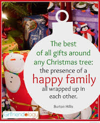 wishing my family and friends a merry merry