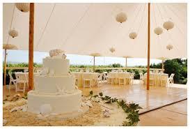 cape cod wedding venues cape cod wedding new wedding ideas trends www newweddings