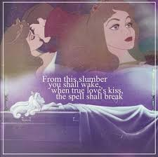 sleeping beauty quotes u0026 sayings sleeping beauty picture quotes