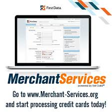 Credit Card Processing Fees For Small Businesses Low Cost Credit Card Processing For Small Businesses