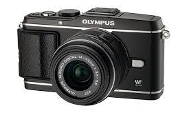 best black friday deals on olympus digital camera amazon com olympus pen e p3 12 3 mp live mos mirrorless digital
