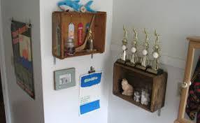 vintage bathroom storage ideas bathroom storage solutions hometalk