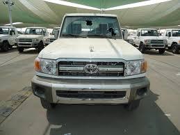 dubizzle uae lexus gs ghana 2014 brand new toyota land cruiser pickup uae dubai
