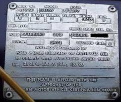 compliance plates