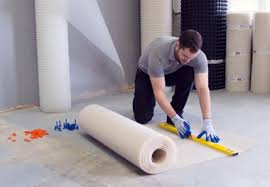 basement waterproofing and basement tanking products