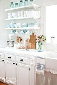 kitchen shelving collecr shelf brackets wood pantry ideas cabinet