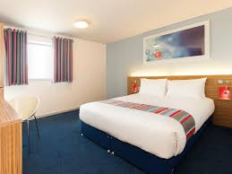 Travelodge Lancaster Central Hotel Lancaster Central Hotels - Family rooms central london