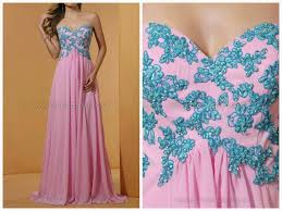 pink colour combination dresses fashion collection prom dresses 2015 raellarina philippines