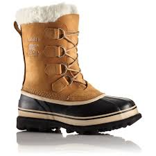 womens sorel boots in canada sorel s caribou winter boots