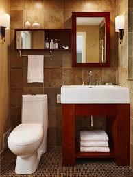 Interior Designs Cozy Small Bathroom by 27 Best Small Bathroom Images On Pinterest Master Bathrooms