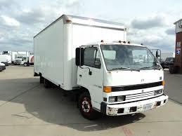 isuzu american bobtail inc dba isuzu trucks of rockwall rockwall tx