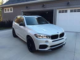 Bmw X5 50i M Sport - random x5 shot of the day add yours let u0027s make this an