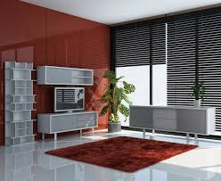 Best Office Furniture Suppliers Ideas On Pinterest Planters - Home office furniture manufacturers