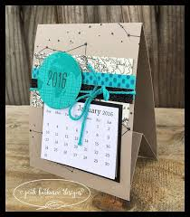 design your own desk calendar 342 best calendars images on pinterest calendar organizers and