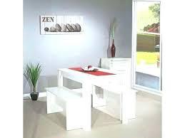 table cuisine banc ensemble de table de cuisine ensemble table et chaises de cuisine