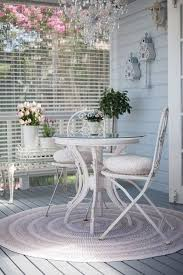 Shabby Chic Colors For Furniture by Pretty Shabby Chic Decoration Inspirations Listing More