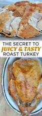 best thanksgiving menu 2014 17 best images about the best thanksgiving ideas on pinterest