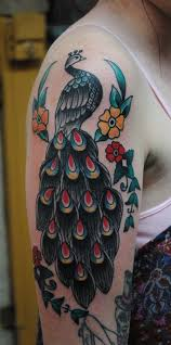 Beauty Tattoo Ideas 59 Best Designs Images On Pinterest Tattoo Ideas Portrait