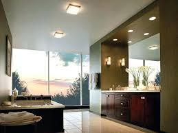 bathroom mirror side lights stunning bathroom mirror side lights photos shower room ideas