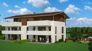 Haus Kaufen Neu Auf Höchstem Niveau