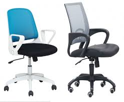 stunning harvey norman office chair 76 in cheap office chairs with
