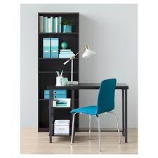 Dorm Desk Bookshelf Computer Desk Desks Target