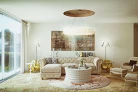 interior rendering modern luxury livingroom freelancers 3d