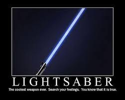 Lightsaber Meme - image 46305 lightsaber duels know your meme