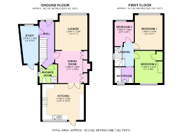 vacation cottage plans stunning 12 bedroom vacation rental myrtle beach ideas trends