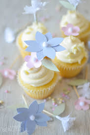 25 best cupcake toppers ideas on pinterest baby shower cupcake