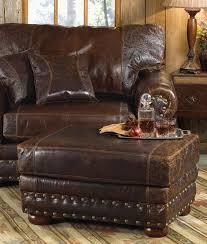 western leather sofa 54 best western home decor images on pinterest haciendas rustic